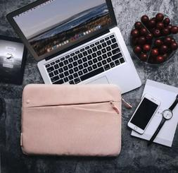 Tomtoc Laptop Sleeve Case for 13 Inch MacBook Air | MacBook