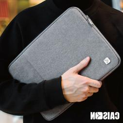 """Tablet Laptop Sleeve Case For 11"""" iPad Pro 13.3"""" Macbook Air"""