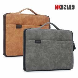 "Laptop Sleeve Case Hand Bag For 11.6"" 12.2"" 12.5"" 13"" 15.6"""