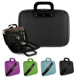Laptop Sleeve Case Pouch Carry Bag Cover for Macbook Air Pro