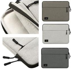 """Laptop Sleeve Case Bag Pouch Travel for 13"""" 13.3"""" 13.5"""" inch"""
