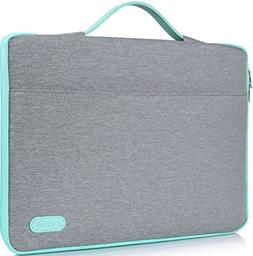 ProCase 13 - 13.5 Inch Sleeve Case Cover for Macbook Pro / P