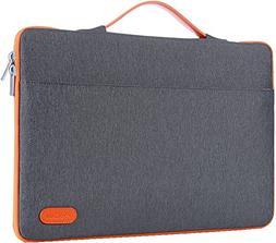 ProCase 14-15.6 Inch Laptop Sleeve Case Protective Bag, Ultr