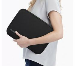 Arvok 17-17.3 Inch Laptop Sleeve Multi-color & Size Choices