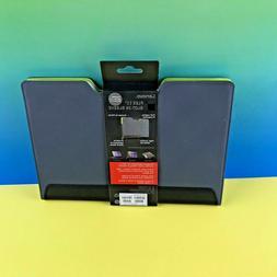 "Lenovo Laptop Sleeve Flex 11"" Slot-in Sleeve Laptop Case Gra"