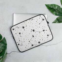 Laptop Sleeve IPad Pro Case Cover