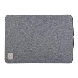 Comfyable Laptop Sleeve for MacBook Pro 15 Inch 2017 & 2018|