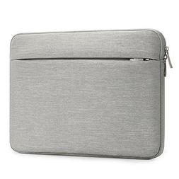 Laptop Sleeve 15.6 Inch, ATailorBird Notebook Ultrabook Ca