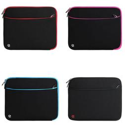 laptop sleeve pouch bag case for 11