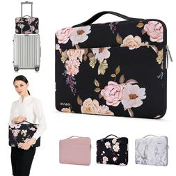 """Laptop Sleeve Pouch Bag Case for Macbook Air/Pro 13""""13.3""""15"""""""