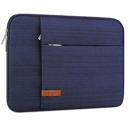 Lacdo 11 - 12 Inch Laptop Sleeve Case for MacBook Air 11.6-i