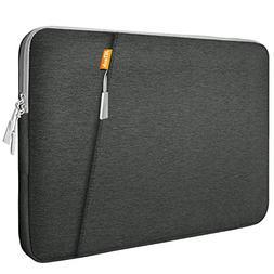 laptop sleeve waterproof shock resistant