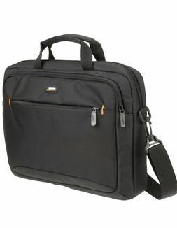AmazonBasics 14-Inch Laptop and Tablet Bag