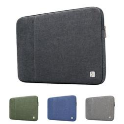 Laptop Tablet Case Sleeve Cover MacBook Air Pro Notebook Bag