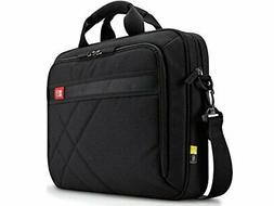 Case Logic 17.3 inch Laptop and Tablet Case