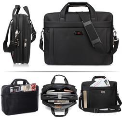 Laptop waterproof Shoulder Bag Case For ACER LENOVO DELL MAC