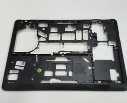 Dell latitude E5450 Laptop Lower Case Chassis Bottom