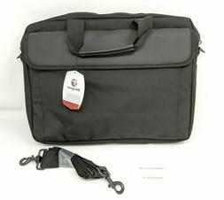 Lenovo Thinkpad Laptop Caryying Bag With Shoulder Strap Targ
