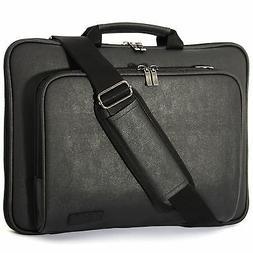 """Dell Latitude E7450 E7470 E7480 14"""" 14.1"""" Laptop Case Sleeve"""
