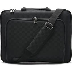 "Dell Latitude E7440 E7450 E7470 E7480 14"" 14.1"" Laptop Case"
