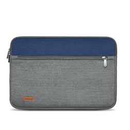 LENTION Laptop Protective Sleeve Case Bag Briefcase for MacB