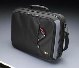"Pro LT18 View 18"" tablet laptop computer bag for Samsung Gal"