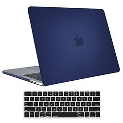 ProCase MacBook Pro 13 Case 2018 2017 2016 Release A1989 A17
