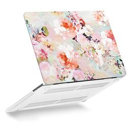 GMYLE MacBook Latest Pro Touch Bar 13 Inch A1989/A1706/A1708