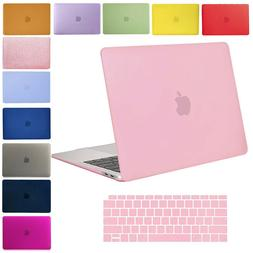 macbook air 13 case 2020 2019