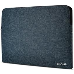 ProCase MacBook Air 13 Sleeve, Protective Case Cover Laptop