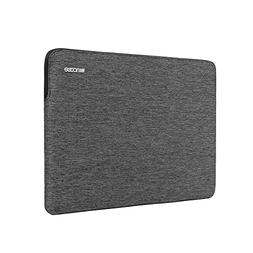 macbook air sleeve