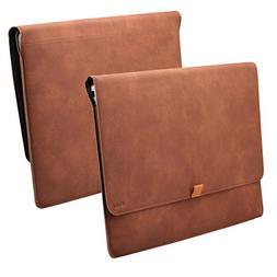 Valkit Macbook Air 13 inch Sleeve, Macbook Pro 13 inch Retin