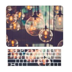 macbook pro 15 protective laptop cool rubber