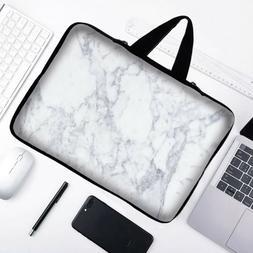 Shockproof Sleeve Case Notebook Cover Laptop Bag For MacBook