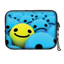 Mini Laptop Notebook Netbook Chromebook Sleeve Bag Case Fit