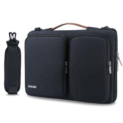 Mosiso 13.3 inch laptop Case bag for Macbook Air 13 Acer chr