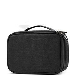Multifunctional Digital Electronic Storage Bag,Headset Dat