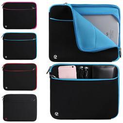 """VanGoddy Neoprene Laptop Sleeve Bag Case for 12.3"""" Microsoft"""
