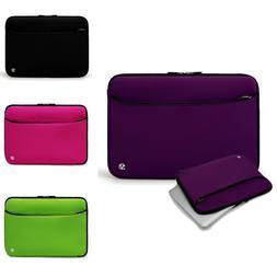 Neoprene Laptop Sleeve Case Cover For Dell Inspiron 14/ Lati