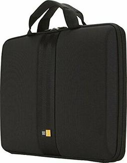 "NEW Case Logic 13.3"" molded laptop sleeve  FREE2DAYSHIP TAXF"