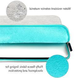 NEW Lacdo 13 Inch Waterproof Laptop Sleeve Case