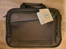 """NEW Dell 14"""" Professional Business Briefcase J1V9M Laptop Ta"""