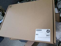 NEW HP EliteBook 840 G3 G4 Laptop Base Cover Lower Bottom Ca