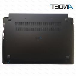 New Lenovo Flex 2 Pro 15 Edge 15 1580 Laptop Base Bottom Cov