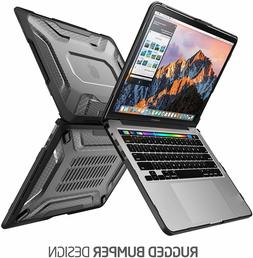 """SUPCASE New for 2020 Apple MacBook Pro 13"""" Rugged Laptop Cas"""