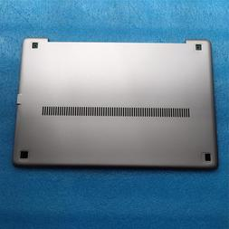 new for for ideapad u310 bottom cover