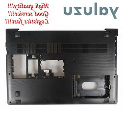 new for lenovo ideapad 510 15 510