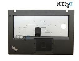 New For Lenovo Thinkpad L490 Laptop Top Rear Lid Lcd Back Co