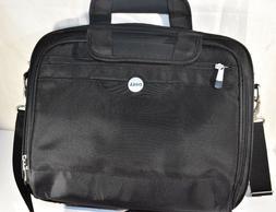 """New Laptop Bag 15.6"""" Shoulder Messenger Carry Case Cover For"""