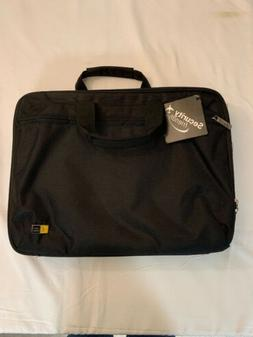 New With Tag Case Logic Security Friendly Computer Laptop Ta